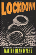 Lockdown Book Cover