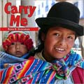Carry Me Book Cover