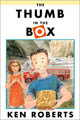 Thumb in the Box Book Cover