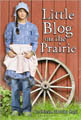 Little Blog on the Prairie book cover