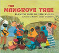 Mangrove Tree book cover