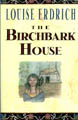 Birchbark House book cover