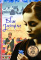 Blue Jasmine book cover