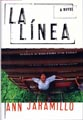 La Linea book cover