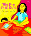 My Very Own Room book cover