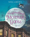 Neighborhood Mother Goose book cover