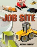 Job Site cover
