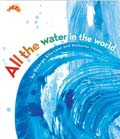 All the Water in the World cover