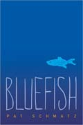 Bluefish cover