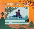 Crouching Tiger cover