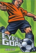 Eyes on the Goal cover