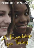 Friendship for Today cover