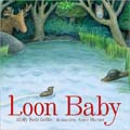 Loon Baby cover
