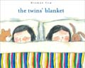 Twins' Blanket cover