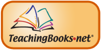Teachingbook.net logo