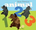 animal 1 2 3 cover