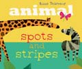 animal spots and stripes cover