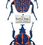 beetle book cover