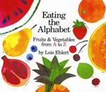 eating the alphabet cover