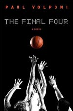 final four cover