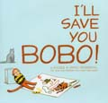 I'll Save You Bobo cover