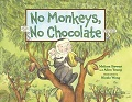 no monkeys no chocolateGRK-2