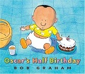oscarshalfbirthday