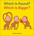 which is round
