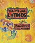 yes we are latinosGR3-5