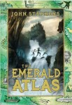 emerald atlas