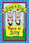 ling and ting twice as silly