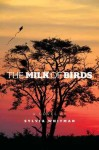 milk of birds