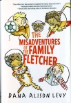 misadventures of the family fletcher001