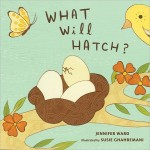 what will hatch