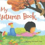 My Autumn Book book cover